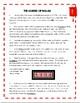 Mulan -Woman Warrior  (Close Reading) Taste of China! Lantern Riddles!