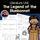 The Legend of the Bluebonnet: A Literature Unit
