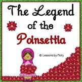 legend-of-the-poinsettia