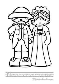 The Legendary Couples