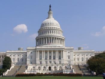 The Legislative Branch Powerpoint