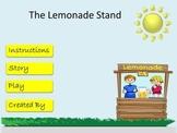 The Lemonade Stand