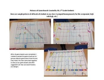 The Lemonade War Game & Written Response End of Unit Assessment - ELA CCSS