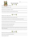 The Lemonade War Comprehension Questions