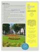 The Lemonade War - Interactive Book Project
