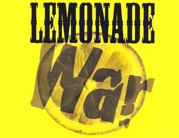 The Lemonade War Unit