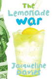 The Lemonade Wars:  Reading Comprehension, Workbook, Assessment, Review Sheets