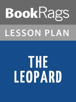 The Leopard Lesson Plans