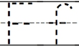 The Letter Ff Handwriting Flipchart for Promethean Board