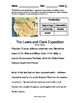 The Lewis and Clark Expedition: Level T Reader