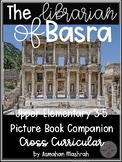 The Librarian of Basra Book Companion