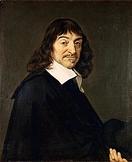 Rene Descartes' Rationalism