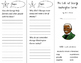 The Life of George Washington Carver Trifold - Storytown 2