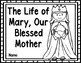 The Life of Mary, The Mother of Jesus