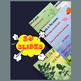 The Life of Plants and Animals Interactive Whiteboard Powerpoint Life Science