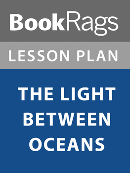 The Light Between Oceans Lesson Plans
