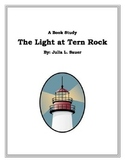 """""""The Light at Tern Rock"""" Book Study"""