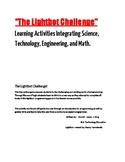 The Lightbot Challenge