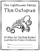 The Lighthouse Family: The Octopus - Chapter Book Study Guide