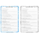 Percy Jackson and the Lightning Thief Movie Guide + Activities (Color & B/W)