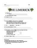 The Limerick