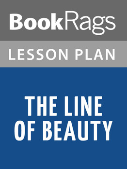 The Line of Beauty Lesson Plans