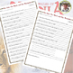 The Lion, The Witch and the Wardrobe Movie Guide + Activities - Answer Key Inc.