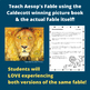 The Lion and the Mouse   Aesop's Fable 2 Ways