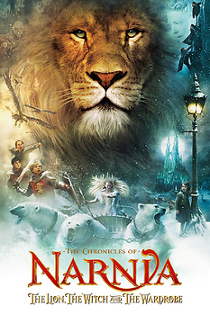 The Lion, the Witch and the Wardrobe Reading Comprehension Test