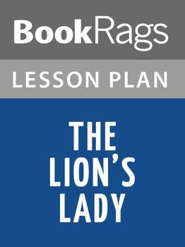 The Lion's Lady Lesson Plans