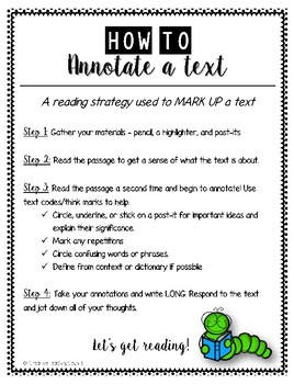 Literary Essay - Lucy Calkins Units of Study