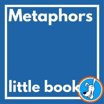 Metaphors: Metaphor Little Book