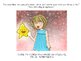 The Little Girl and the Flying Star ~Hana and Sparky~