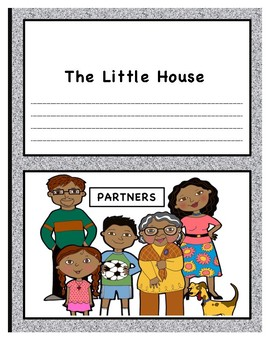 The Little House Parent Notes