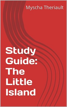 The Little Island Study Guide
