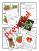 The Little Mouse, the Red Ripe Strawberry, and the Big Hungry Bear: Book Study