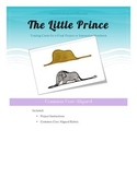 The Little Prince - Literature Project