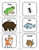 The Little Turtle by Vachel Lindsay, Guided Reading Level