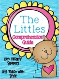 The Littles (Comprehension Guide)