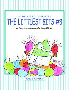 The Littlest Bits #3
