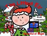 The Littlest Elf (Story Companion)