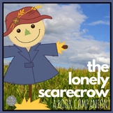 The Lonely Scarecrow Book Companion