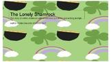 The Lonely Shamrock