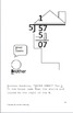 The Long Division Book