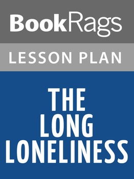 The Long Loneliness Lesson Plans