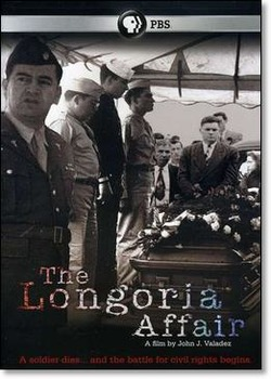 """The Longoria Affair"" Movie Guide"