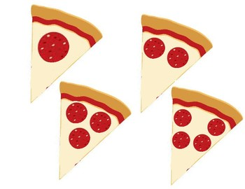 The Lopez Pizzeria