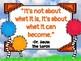 The Lorax Book Study - Dr. Seuss