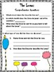 The Lorax: Comprehension Questions and Extension Activities