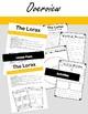 The Lorax Interactive Read Aloud